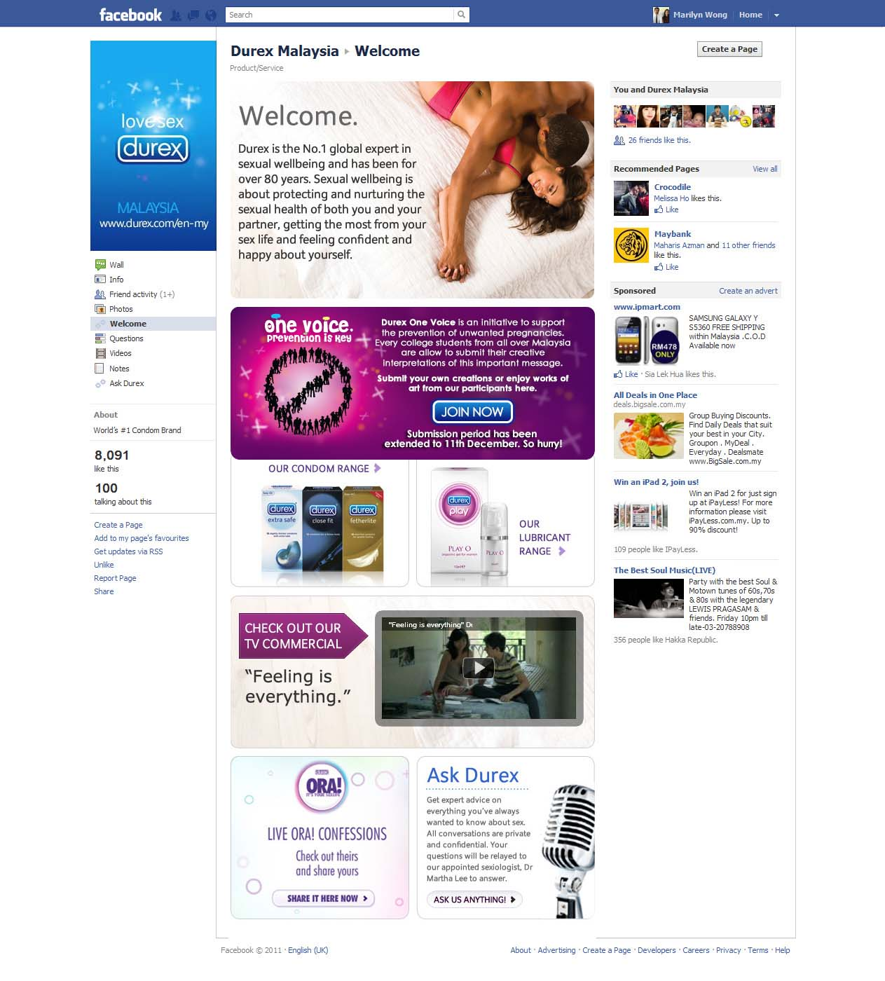 01-Facebook-Welcome-(DuringSubmissionStage)