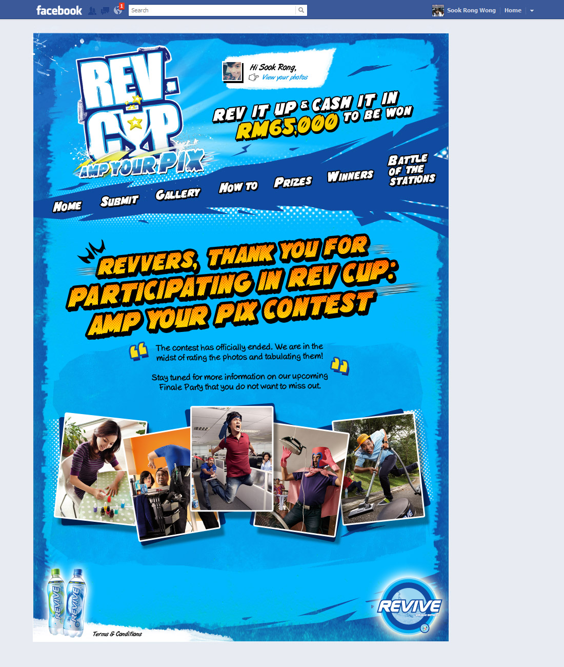 RevCup-ending-msg_FINAL