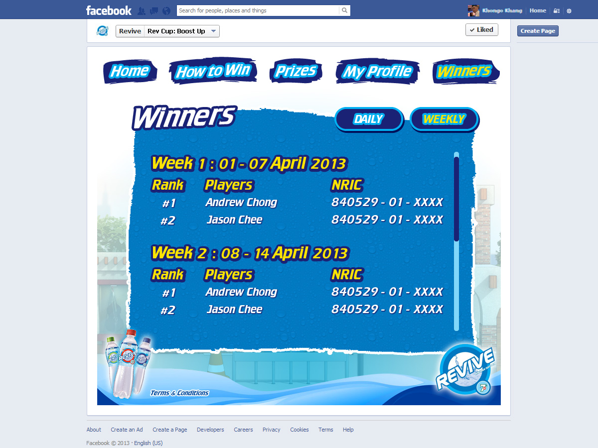 RevCup_BoostUp_06Winners_2